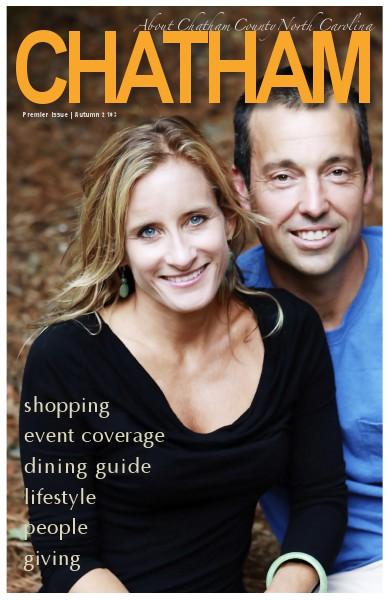 1-1 Premeier Issue FINAL PROOF.pdf Mar. 2014