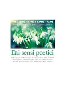 Dai sensi poetici (antologia aa.vv.)