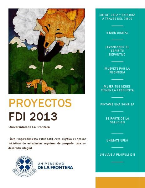 Book FDI FDI 2013-14