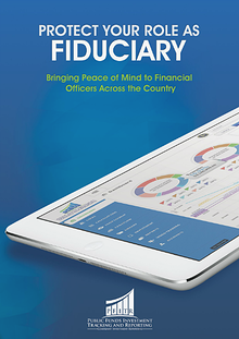Protect Your Role as a Fiduciary