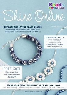 Shine Online
