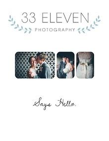 WeddingWelcomeMagazine#2.pdf