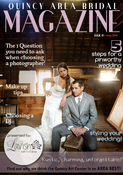 May. 2014, Issue 1