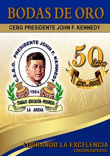 CEBG JFK