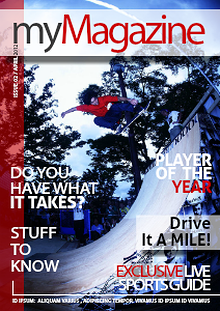 NEFC Quarterly Spring 2014