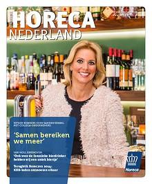 KHN magazine