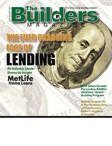 BuildersMagazine.pdf