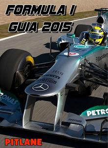 F1 - 2015