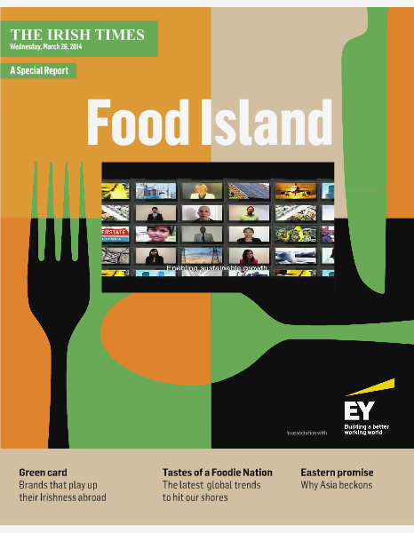 Food.pdf Mar. 2014