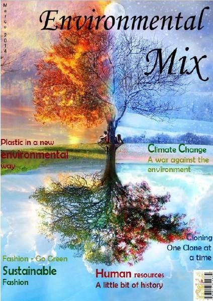 Environmental Mix
