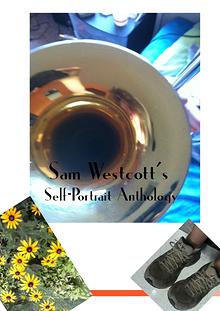 Sam's Self-Portrait Anthology