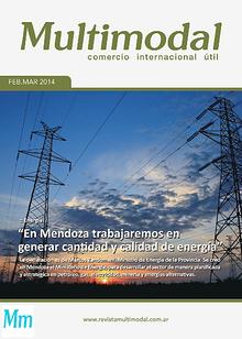 Multimodal Febrero Marzo 2014.pdf