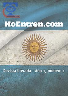 NoEntre.com