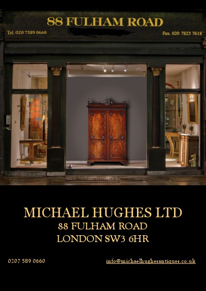 Michael hughes.pdf Apr. 2014