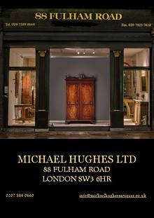 Michael hughes.pdf