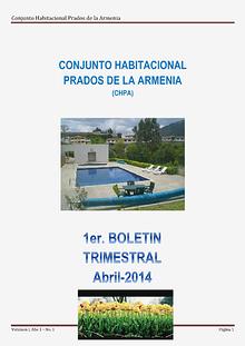 1-Informe Trimestral.pdf
