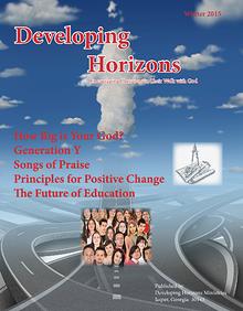 Developing Horizons Magazine (2).pdf