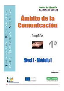 ing1_2013.pdf