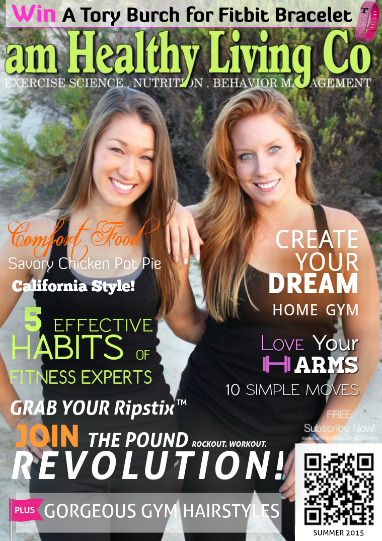 living life 365 summer 2015 joomag newsstand