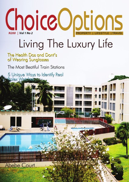 2nd Edition June 2014