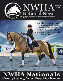 NWHA National News