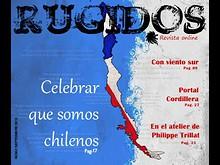 RUGIDOS