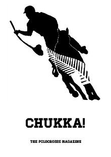 NZ Polocrosse News