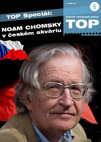 TOP Týdenik Občanské Právo 1.1.2100