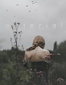 etherial