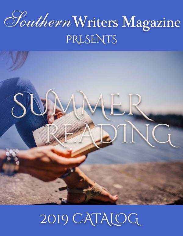 Summer Reading Catalog 2019 Southern Writers_ Summer catalog 2019 (5)