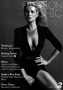 Fashion & Chic Magazine