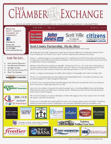 April (1).pdf April 2014