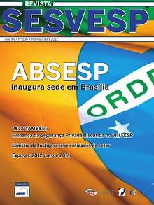 Revista Sesvesp