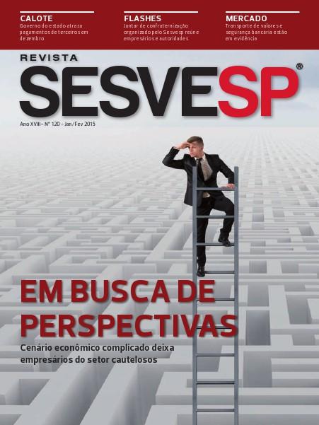 Ed. 120 - 2015