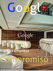 Google Revista