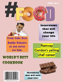 Foodpdf.pdf