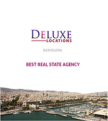 Deluxe Locations
