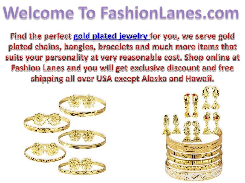 Wholesale Gold Plated jewelry, Chains, Brcelets, Rosary, Pendants, Bangles, Earrings Wholesale Gold Plated jewelry, Chains, Brcelets, R