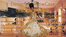 Designers ShowCase Magazine
