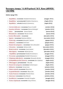 Rassegna Stampa 4-48 PSYCHOSIS di S- KANE(ARVIGO CALVANI)doc07-03-2014-2.pdf
