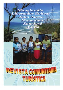 revista turistica.pdf