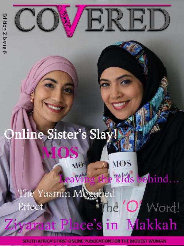 Issue 6 Edition 2