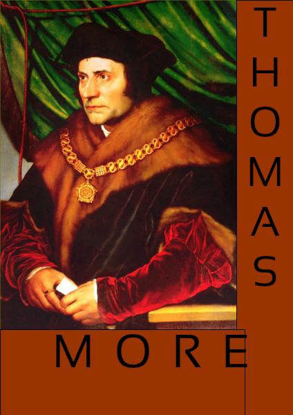 Thomas More (May. 2012)
