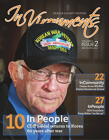 Vol6 Issue2 - March.pdf
