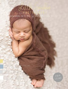 Little Sunshine Photography Newborn Guide
