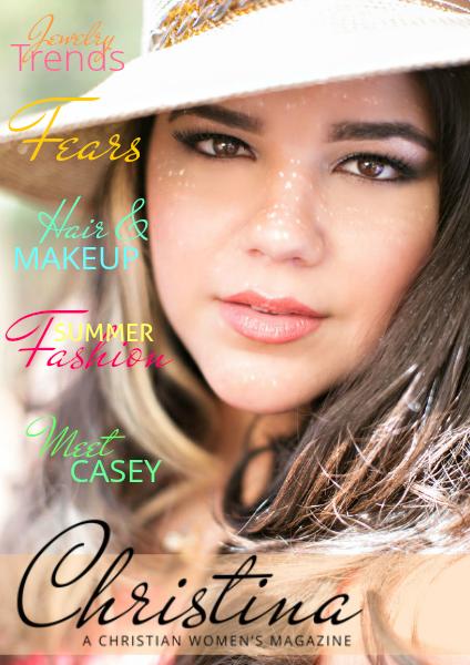 June 2014, Summer Issue Vol. 3