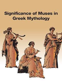 Muses and Mythology