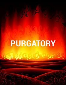 Purgatory: Religious Beliefs