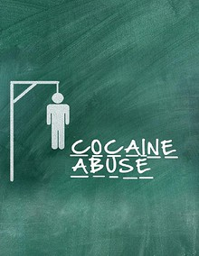 Cocaine Abuse and Addiction