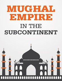 The Mughal Emperors